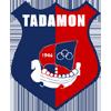 塔達蒙Sour