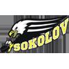 HC Banik Sokolov
