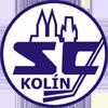 SC Kolin