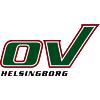 OV 赫爾辛堡 HK 女子