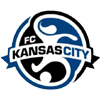 FC Kansas City Women