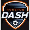 Houston Dash Women