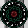 Portland Thorns Women