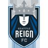 Seattle Reign femminile