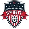 Washington Spirit femminile