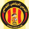 E. S. de Tunis