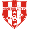 Kingston City FC