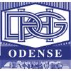 DHG Odense Women