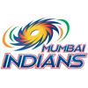 孟买印第安人