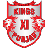 キングス XI パンジャーブ