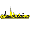 L. St Petersburg