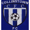 Collinstown