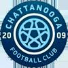 查塔努加FC
