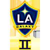 洛杉矶银河II