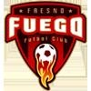 费雷斯诺FC 23岁以下