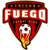 Fresno FC U23