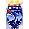 Kaposvari Kk