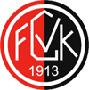 FC Viktoria Kahl