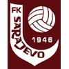 FK Sarajevo U19