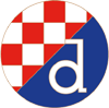 Dinamo Zagreb sub-19
