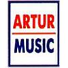 Artur Music beach
