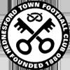 Hednesford