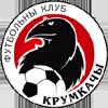 FC NFKミンスク