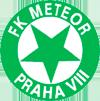 Meteor Praha VIII U19