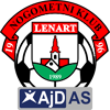 NK Lenart