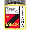 Tabor 塞紮納