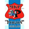 MKP Pogon西德尔策