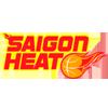 Saigon Heat