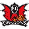 Westports Malaysia Dragons U23