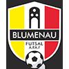 Blumenau/SCF