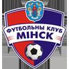 FK Minsk Women