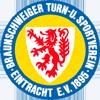 Eintracht Braunschweig sub-19