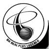 MBK盧切內茨