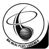 MBK Lucenec