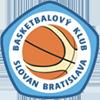 Slovan Bratislava Women