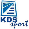 KDS Sport Kosice