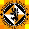 Данди Юнайтед U20