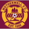Motherwell U20