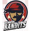 Belmopan Bandits SC