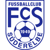 FC Suderelbe 1949