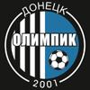Olimpik Donetsk Reserves