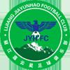Yunnan Feihu FC
