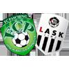 FC Pasching/LASK Juniors
