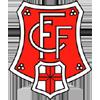 フライブルガーFC