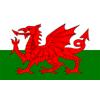 País de Gales - Feminino