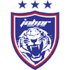 Johor Darul Takzim II